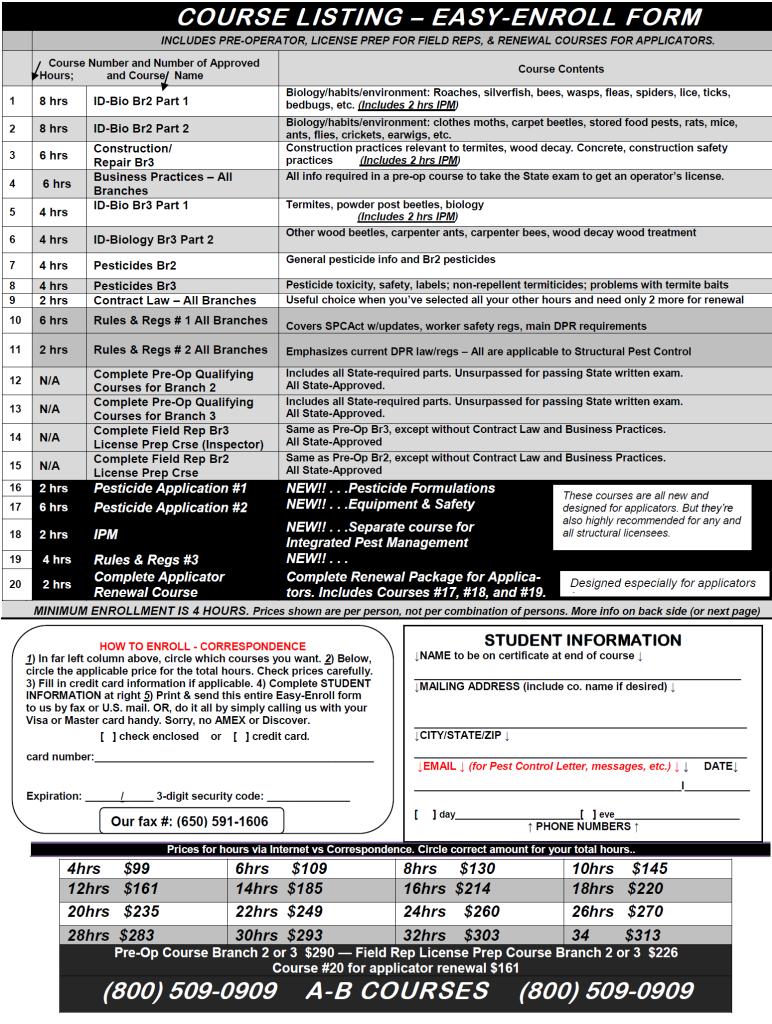 mail enroll pdf image